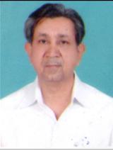 G.S Jain