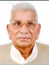 Rameshwar Banka